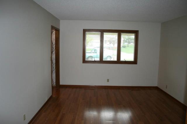 Remodeling Lincoln NE, Kitchen Remodeling Lincoln NE, Remodelers in Lincoln NE. Living room Remodeling Lincoln NE