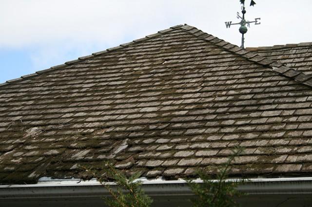 Cedar shake roofing, shake roofing Lincoln, NE, Lincoln roofing, tile Roofing Lincoln NE, Slate roofing Lincoln NE, steep roofers Lincoln NE Carlson Projects