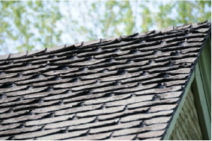 why should i buy a new roof