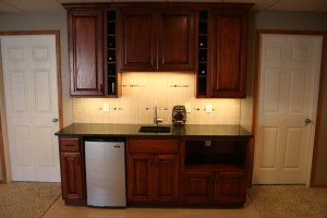 remodeling company