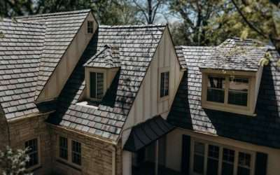Know who you are hiring before you reroof your home.