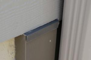 Key Tips for Siding, Windows, and Flashing