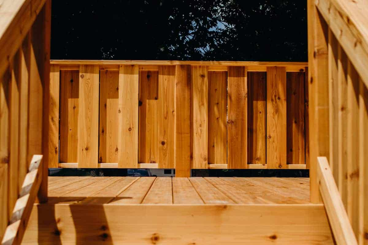 deck builders lincoln ne